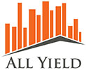 All Yield